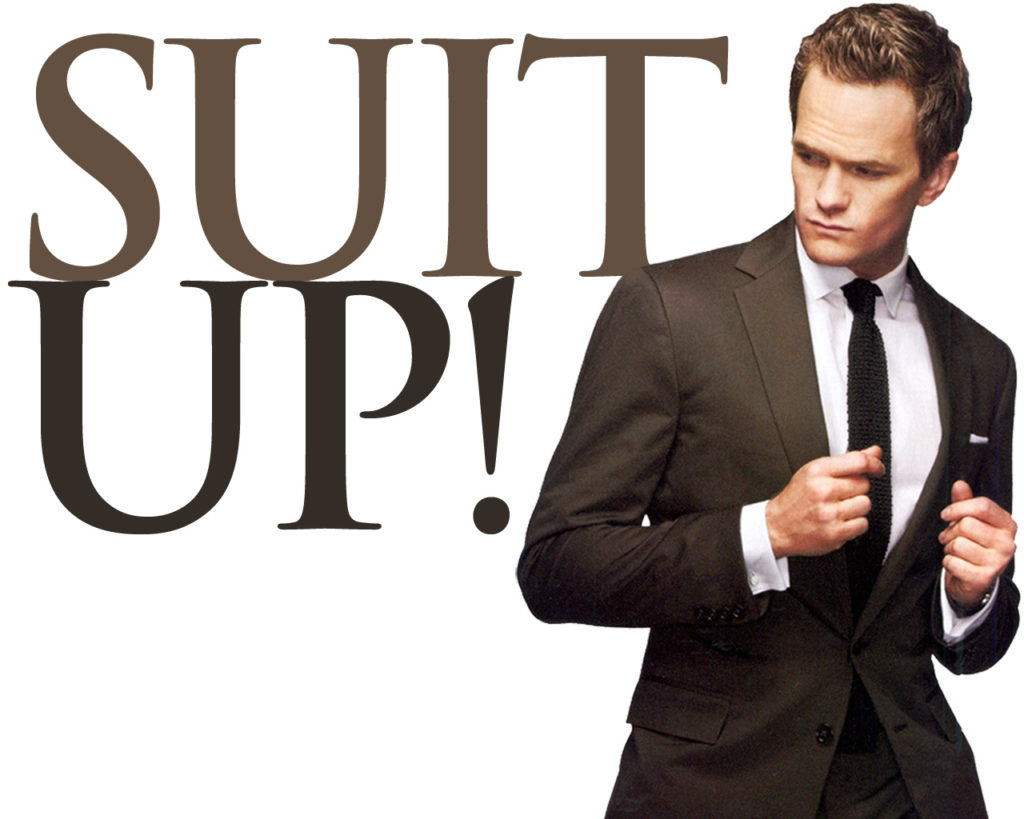 suitup-1024x819.jpg