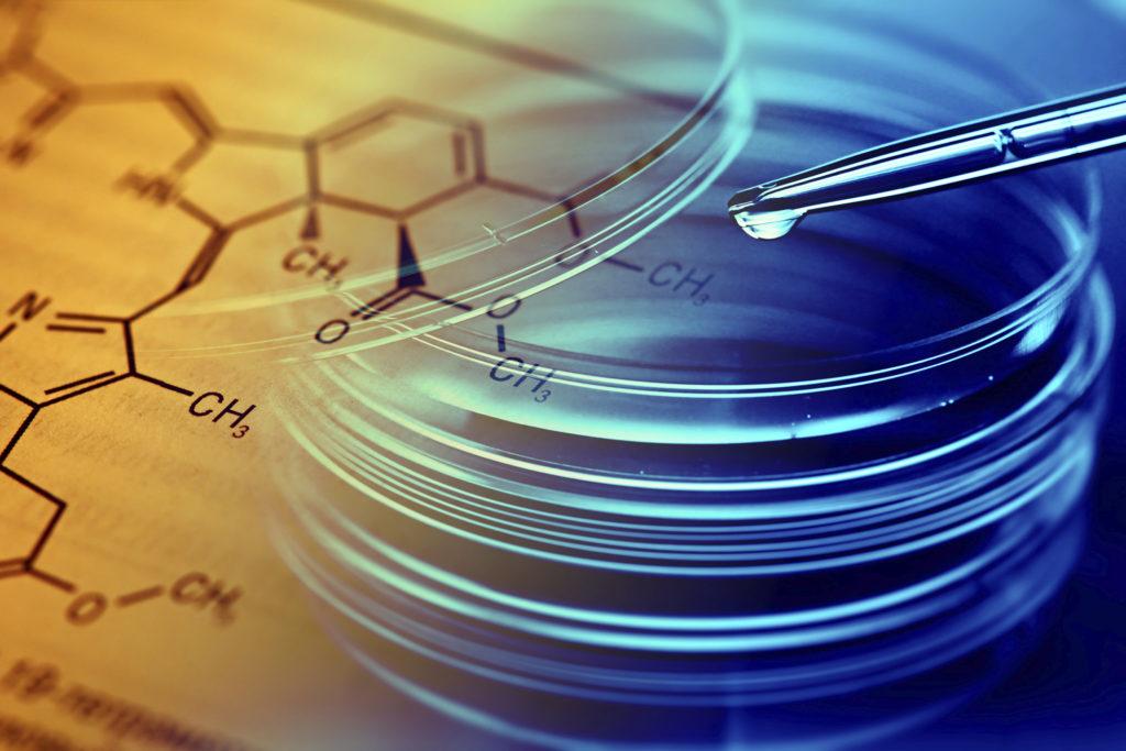 biotech-1024x683.jpg