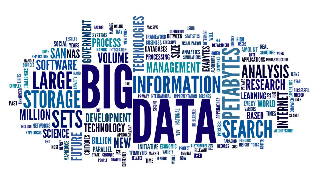 bigdata-tag-cloud-1024x597.jpg