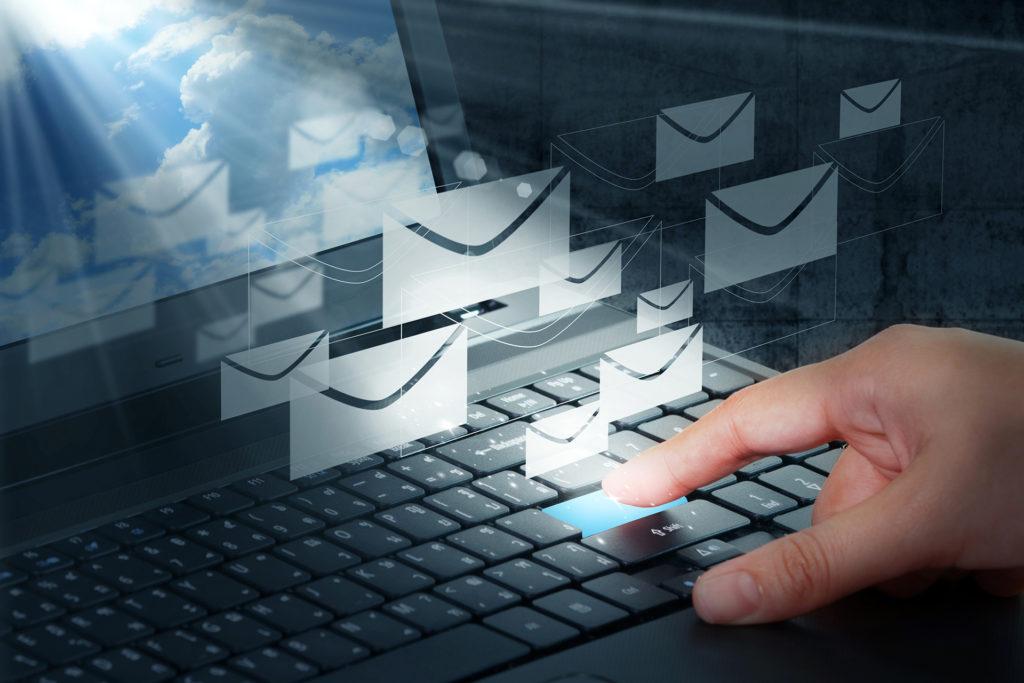 email-marketing-1024x683.jpg