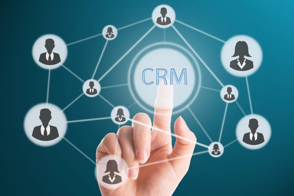 how-CRM-works-1024x682.jpg