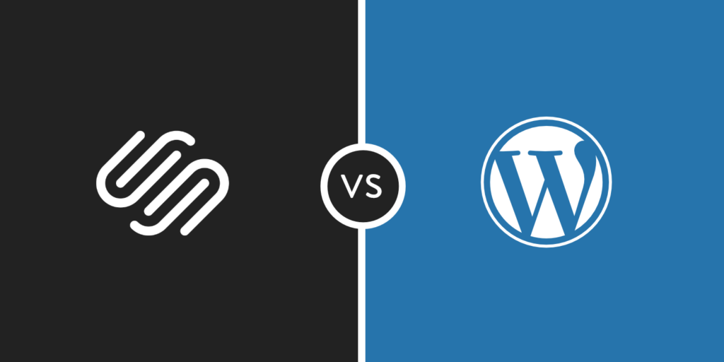 squarespace-vs-wordpress-1024x512.png
