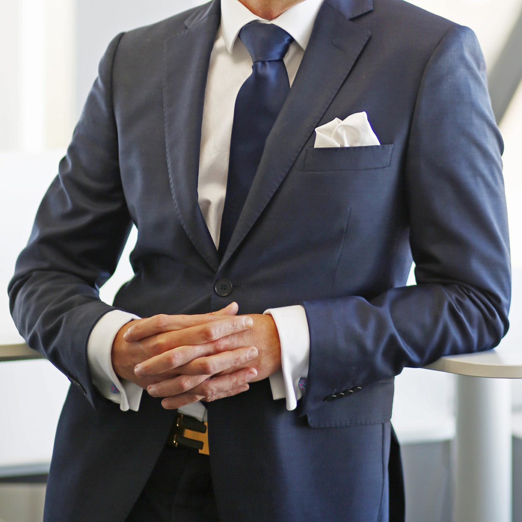 suit2-1024x1024.jpg