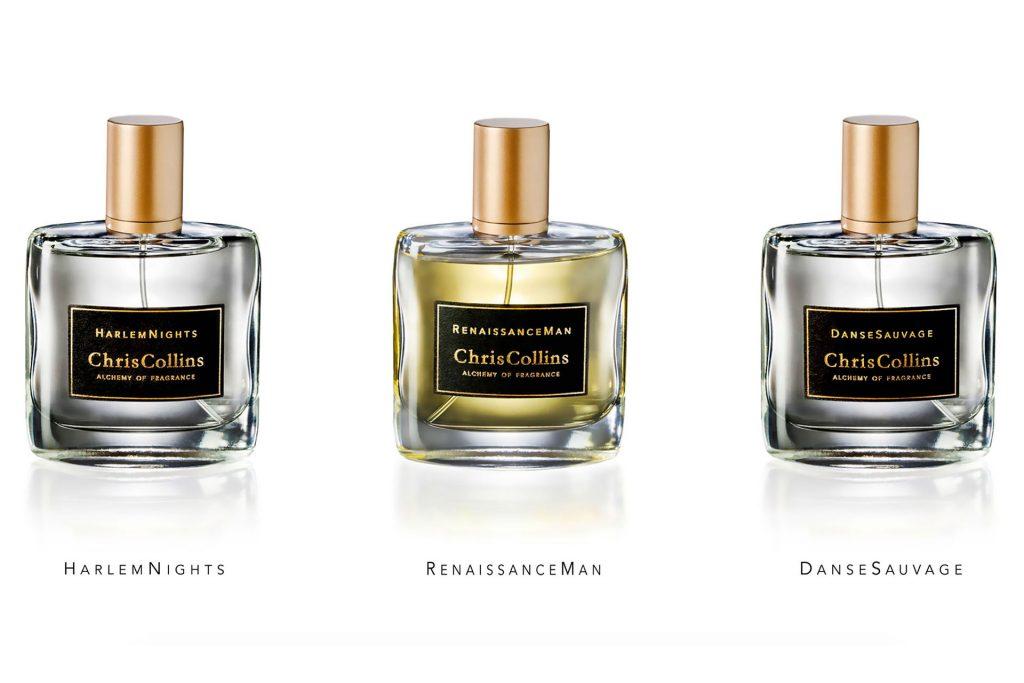 perfume-1024x683.jpg