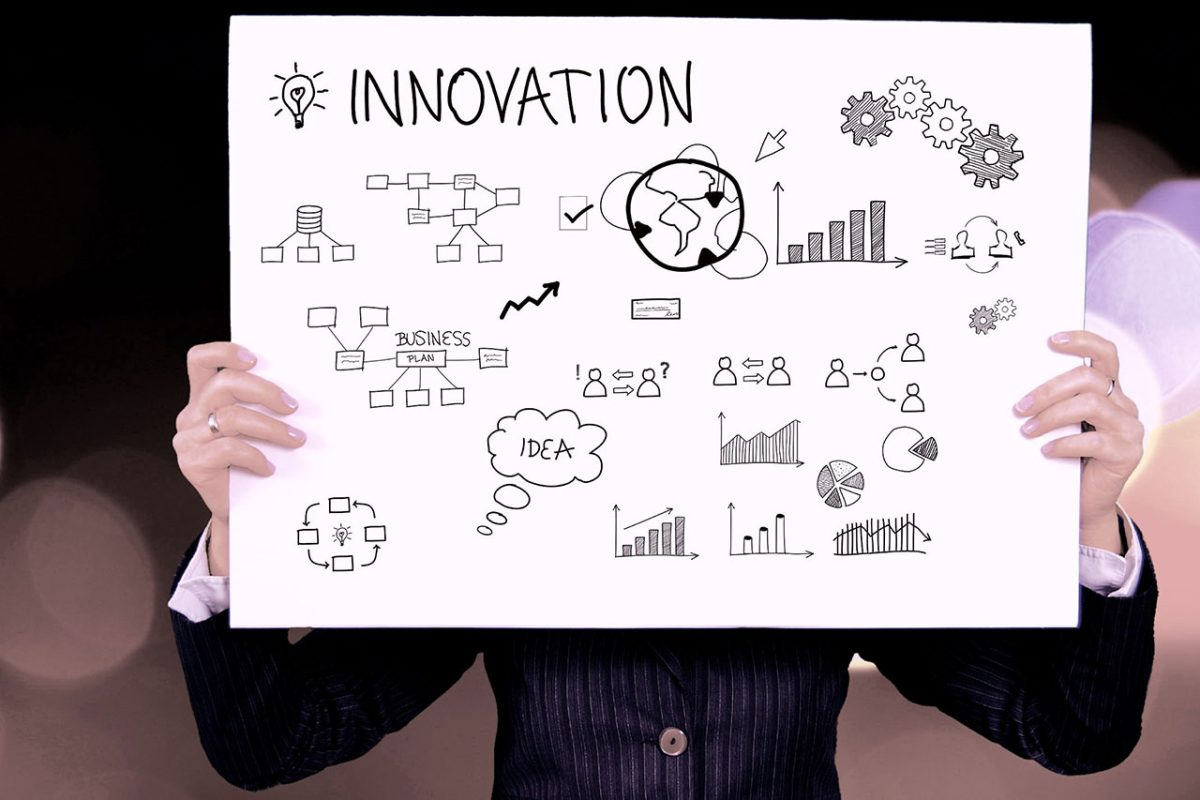 innovation-1200x800.jpg