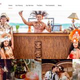 Aloha Bars Maui 2020